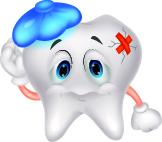 Wheeling-Dentist