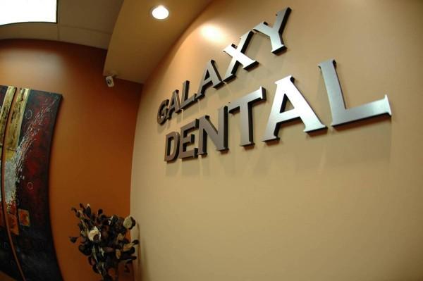 dentist-wheeling