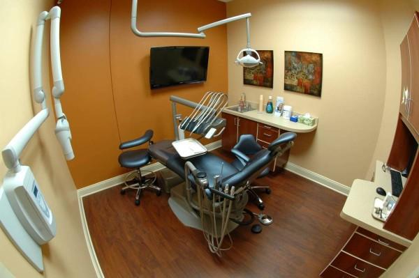 Image result for dentist wheeling il