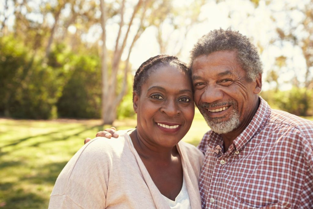 Wheeling IL Dentist | Caring For Dental Implants