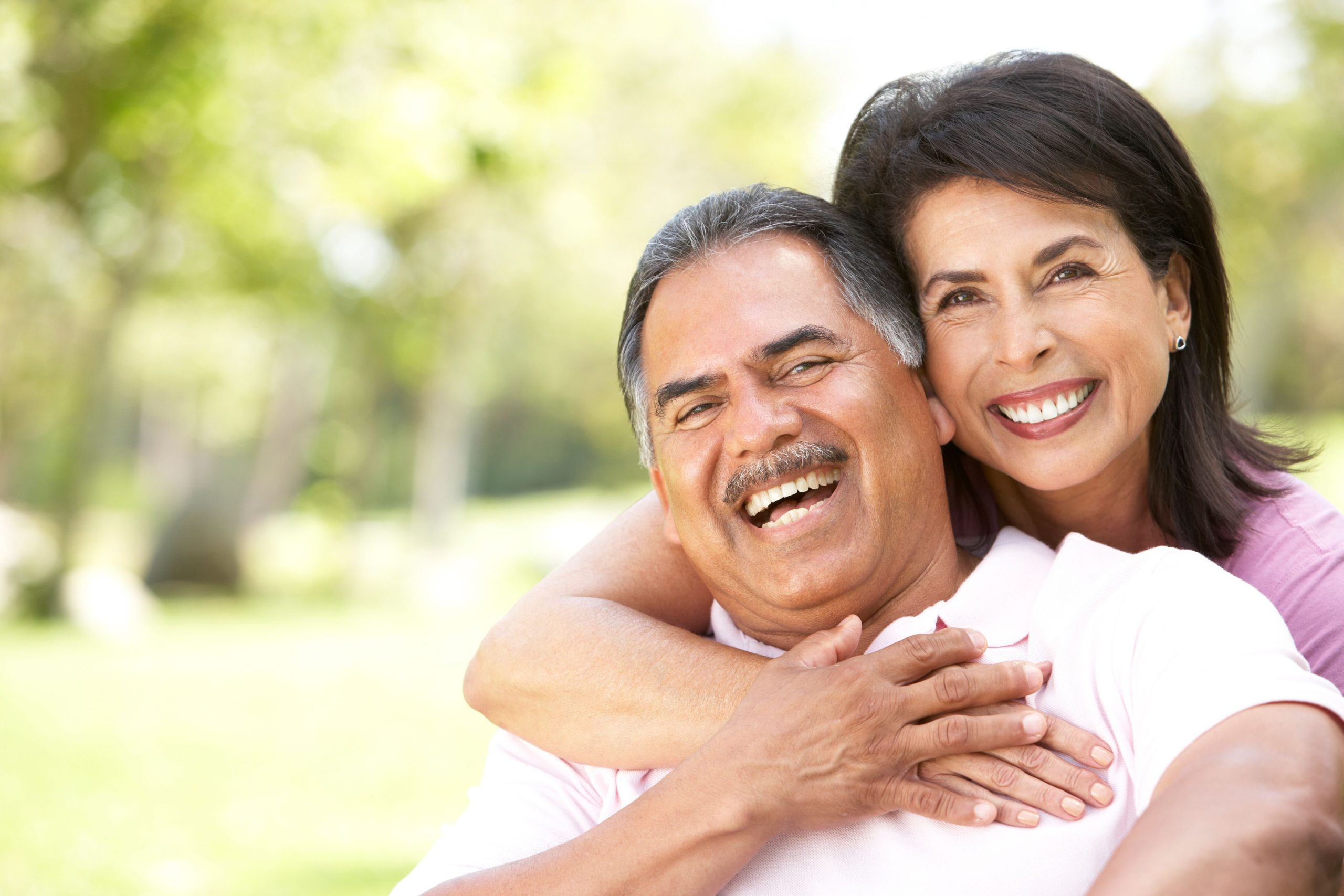 Wheeling IL Dentist | Periodontal disease and Rheumatoid Arthritis
